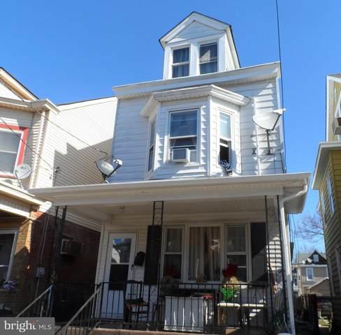 860 Quinton Avenue, TRENTON, NJ 08629 (#NJME308316) :: Jim Bass Group of Real Estate Teams, LLC