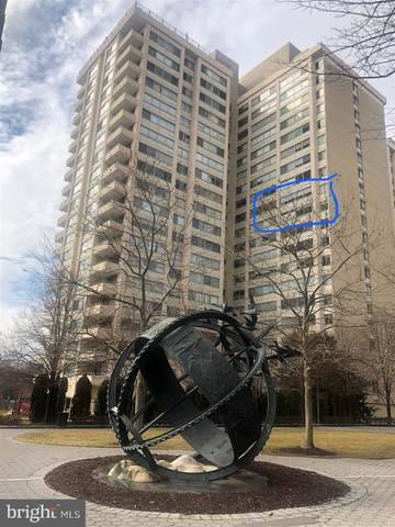 4515 Willard Avenue 1501S, CHEVY CHASE, MD 20815 (#MDMC745782) :: The Redux Group