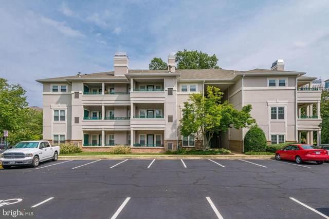 12009 Taliesin Place #23, RESTON, VA 20190 (#VAFX1182820) :: Keller Williams Flagship of Maryland