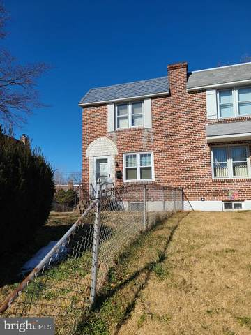 FOLCROFT, PA 19032 :: Linda Dale Real Estate Experts