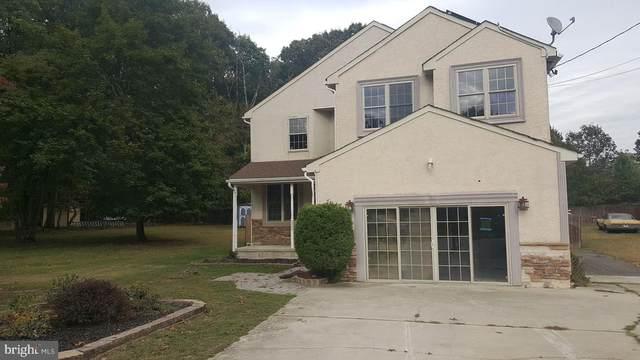 265 S Charleston Avenue, LAWNSIDE, NJ 08045 (#NJCD413914) :: Holloway Real Estate Group