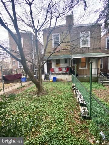405 W Penn Street, PHILADELPHIA, PA 19144 (#PAPH990674) :: Colgan Real Estate