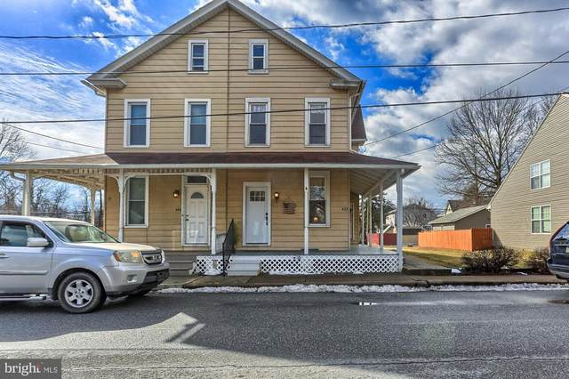 423 Market Street, HIGHSPIRE, PA 17034 (#PADA130542) :: The Joy Daniels Real Estate Group