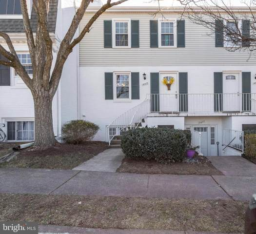 14475 Saint Germain Drive, CENTREVILLE, VA 20121 (MLS #VAFX1182922) :: Maryland Shore Living | Benson & Mangold Real Estate