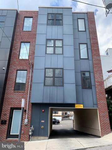 140 Burnside Street, PHILADELPHIA, PA 19127 (#PAPH990726) :: Colgan Real Estate