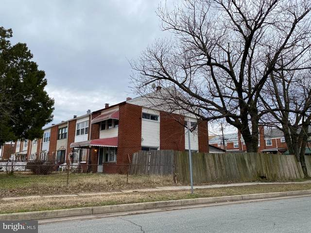 2000 Kelmore Road, BALTIMORE, MD 21222 (#MDBC520770) :: Revol Real Estate