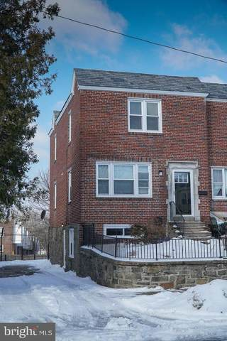 608 Edgemore Road, PHILADELPHIA, PA 19151 (#PAPH990738) :: Bowers Realty Group