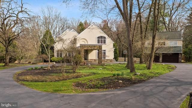 244 Mathers Road, AMBLER, PA 19002 (#PAMC683904) :: Jason Freeby Group at Keller Williams Real Estate