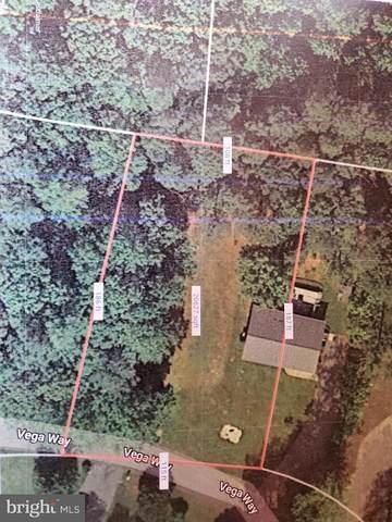 107 Vega Way, MILTON, DE 19968 (#DESU178182) :: Barrows and Associates