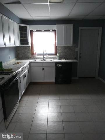 3902 Pennington Avenue, BALTIMORE CITY, MD 21226 (#MDBA541142) :: EXIT Realty Enterprises