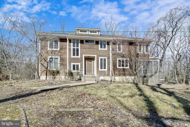 2751 Colonial Road, ACCOKEEK, MD 20607 (#MDPG597834) :: ExecuHome Realty