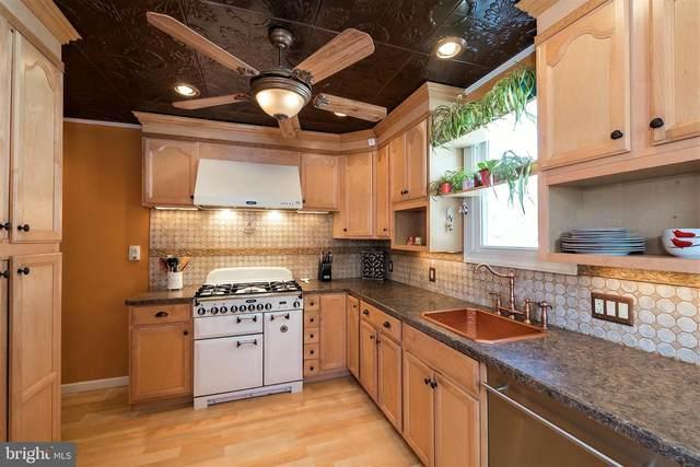 2327 Nylsor Avenue, ABINGTON, PA 19001 (#PAMC683908) :: Linda Dale Real Estate Experts