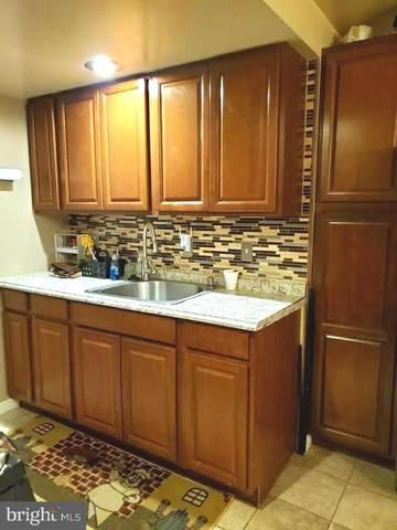 4615 Horrocks Street, PHILADELPHIA, PA 19124 (#PAPH990810) :: Jason Freeby Group at Keller Williams Real Estate