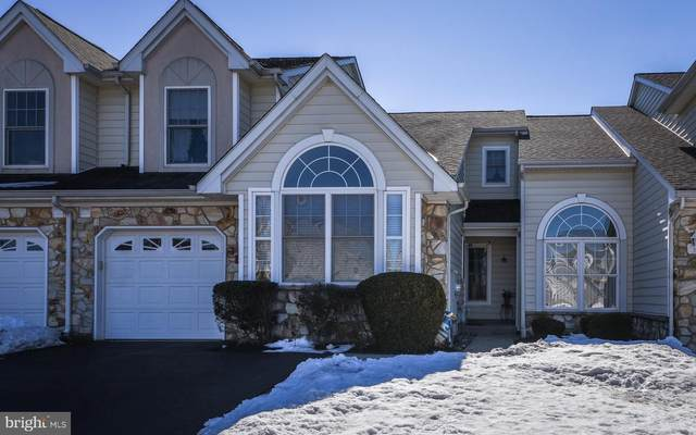 46 Grandview Drive, WARMINSTER, PA 18974 (#PABU521212) :: The Mike Coleman Team