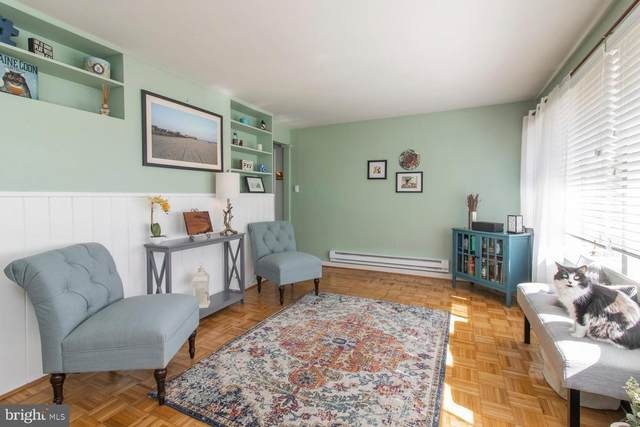 61 Coll Drive, PHOENIXVILLE, PA 19460 (#PACT530092) :: RE/MAX Main Line