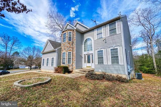 45894 Skipjack Drive, LEXINGTON PARK, MD 20653 (#MDSM174696) :: Colgan Real Estate