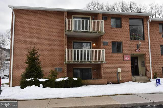 200 Winding Way J26, DOWNINGTOWN, PA 19335 (#PACT530098) :: Colgan Real Estate