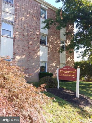 8125 West Chester Pike B-1 West, UPPER DARBY, PA 19082 (#PADE540224) :: The Matt Lenza Real Estate Team