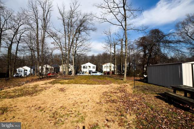 Parkwood Street, LANDOVER, MD 20785 (#MDPG597920) :: The Matt Lenza Real Estate Team