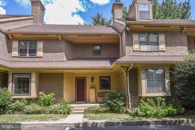 429 Eagle Road, WAYNE, PA 19087 (MLS #PADE540248) :: Maryland Shore Living | Benson & Mangold Real Estate