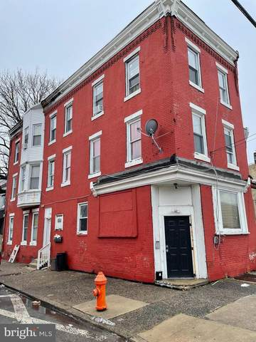 5818 Vine Street, PHILADELPHIA, PA 19139 (#PAPH990942) :: Lucido Agency of Keller Williams