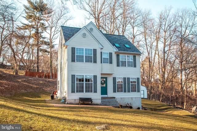 509 Beatty Road, MEDIA, PA 19063 (#PADE540264) :: John Lesniewski | RE/MAX United Real Estate