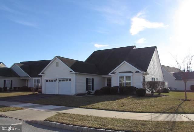 590 Whispering Trail, MIDDLETOWN, DE 19709 (#DENC521544) :: John Lesniewski | RE/MAX United Real Estate