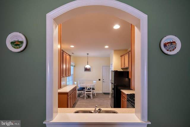 232 Sparrow Drive, HAMILTON, NJ 08690 (#NJME308398) :: Sunrise Home Sales Team of Mackintosh Inc Realtors