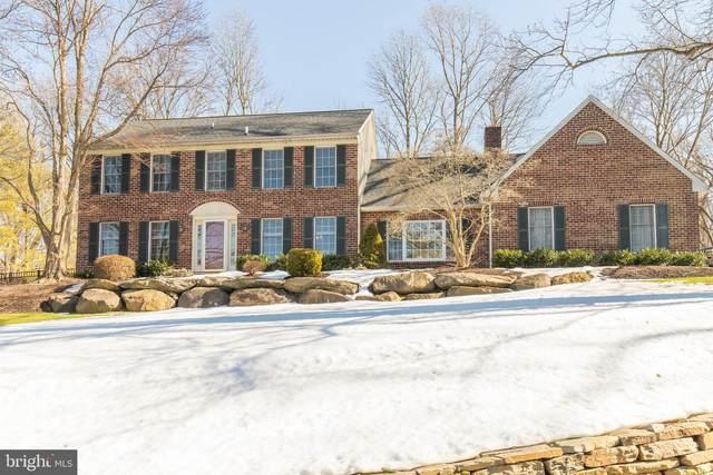 1840 Colt Road, MEDIA, PA 19063 (#PADE540274) :: Linda Dale Real Estate Experts