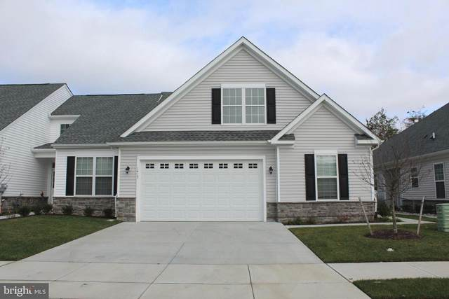 1415 Whispering Woods Road, MIDDLETOWN, DE 19709 (#DENC521568) :: REMAX Horizons