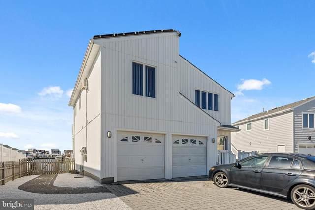 2136 Mill Creek Road, MANAHAWKIN, NJ 08050 (#NJOC407526) :: The Matt Lenza Real Estate Team