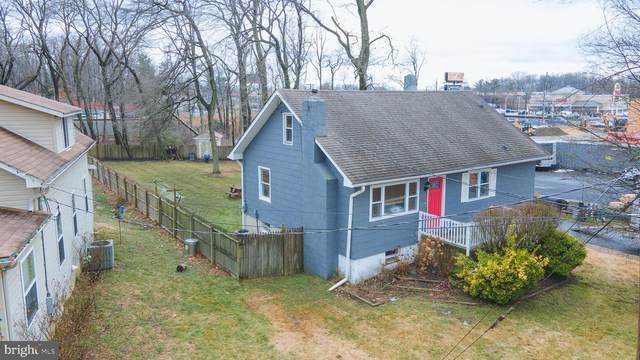 30 Bell Avenue, BARRINGTON, NJ 08007 (#NJCD414058) :: Murray & Co. Real Estate