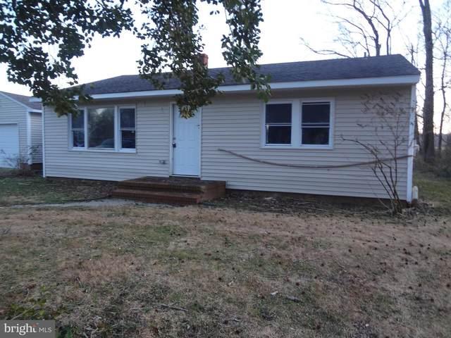 3185 Forrest Avenue, DOVER, DE 19904 (#DEKT246736) :: Colgan Real Estate