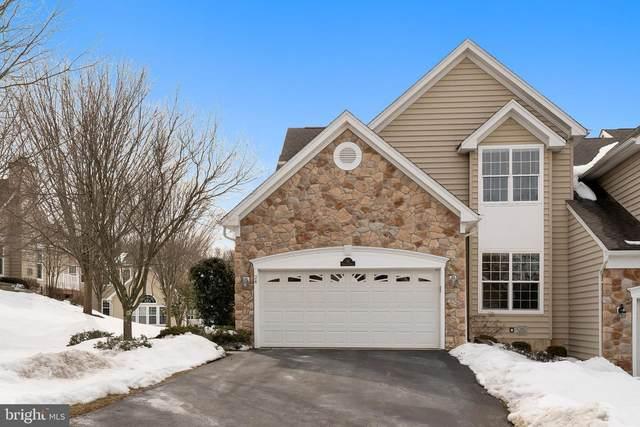 24 Sagewood Drive, MALVERN, PA 19355 (#PACT530172) :: Keller Williams Real Estate