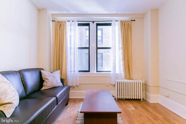 1324 Locust Street #428, PHILADELPHIA, PA 19107 (#PAPH991170) :: Linda Dale Real Estate Experts