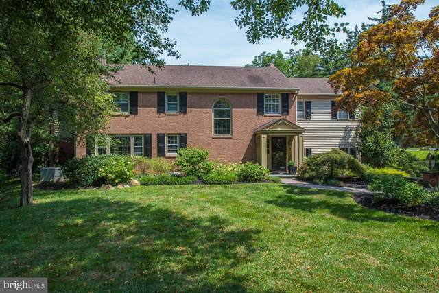 1145 Youngsford Road, GLADWYNE, PA 19035 (#PAMC684056) :: Ramus Realty Group