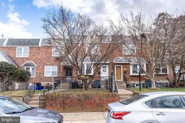 6231 Cottage Street, PHILADELPHIA, PA 19135 (#PAPH991238) :: Colgan Real Estate