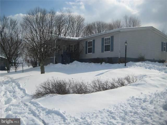 10 Pheasant Drive, KUTZTOWN, PA 19530 (#PABK373940) :: Murray & Co. Real Estate