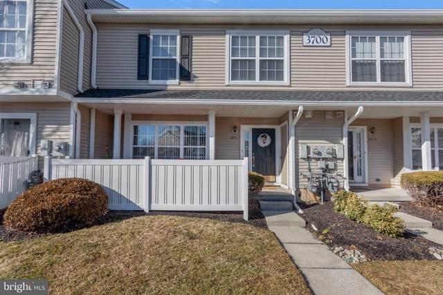 3702 Buxmont Road, MARLTON, NJ 08053 (#NJBL392234) :: John Lesniewski | RE/MAX United Real Estate
