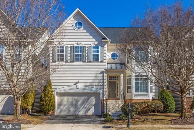 7507 Lindberg Drive, ALEXANDRIA, VA 22306 (#VAFX1183332) :: The Piano Home Group