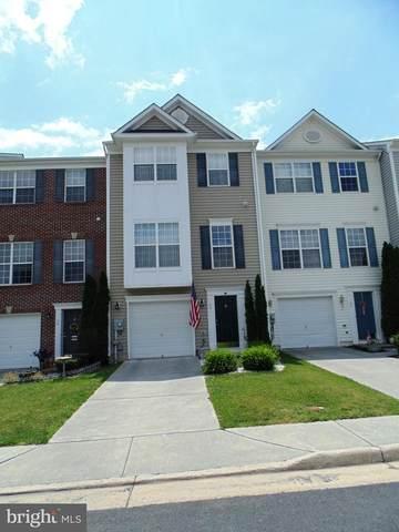 24 Barton, INWOOD, WV 25428 (#WVBE183982) :: John Lesniewski | RE/MAX United Real Estate
