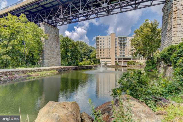 1702 N Park Drive #16, WILMINGTON, DE 19806 (#DENC521604) :: RE/MAX Coast and Country