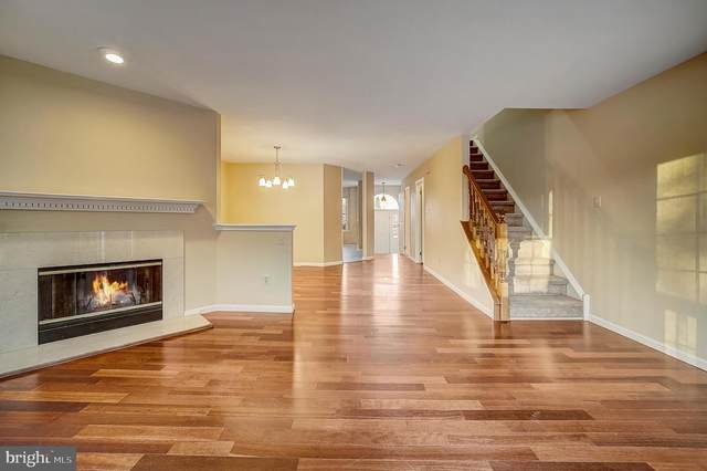 131 Hemlock Drive, COLLEGEVILLE, PA 19426 (#PAMC684096) :: ExecuHome Realty
