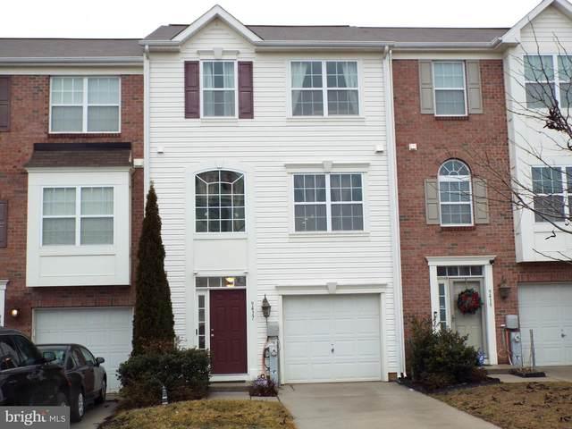 9417 Silver Charm Drive, RANDALLSTOWN, MD 21133 (#MDBC520990) :: John Smith Real Estate Group
