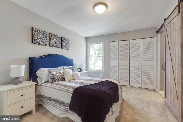 10243 Campus Way S #52, UPPER MARLBORO, MD 20774 (#MDPG598190) :: John Smith Real Estate Group