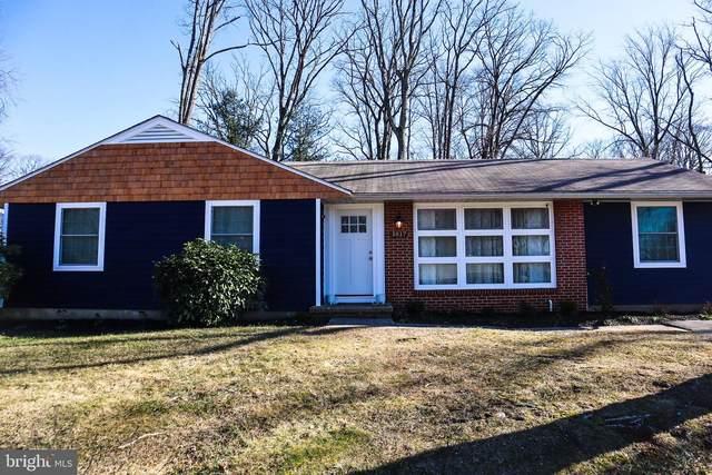 1817 Rushley Road, BALTIMORE, MD 21234 (#MDBC521002) :: Dart Homes