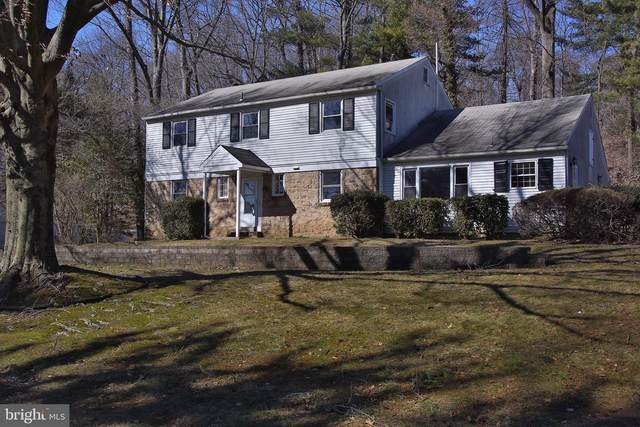 6020 Cannon Hill Road, FORT WASHINGTON, PA 19034 (#PAMC684124) :: Ramus Realty Group