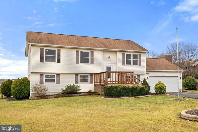 6900 Maplewood Drive, BEALETON, VA 22712 (#VAFQ169310) :: John Lesniewski | RE/MAX United Real Estate