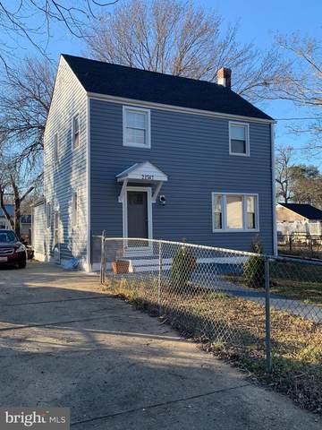 21747 Gambier Place, LEXINGTON PARK, MD 20653 (#MDSM174722) :: The Riffle Group of Keller Williams Select Realtors