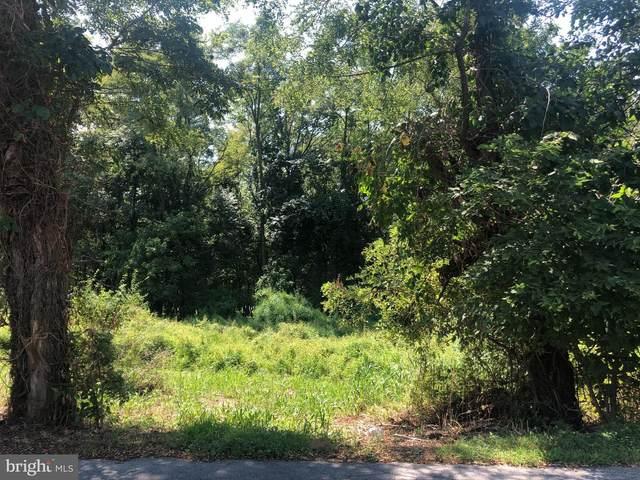 965 Orchard Drive, HARRISBURG, PA 17113 (#PADA130628) :: Flinchbaugh & Associates